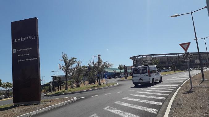 30th Covid-19 case in New Caledonia