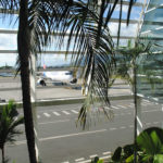 New Caledonia: International flights to remain limited until July 31, 2021