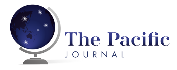 The Pacific Journal