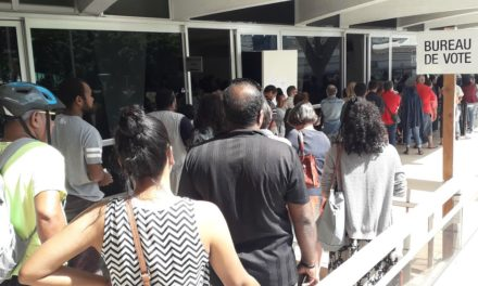 Independence referendum in New Caledonia: Live update and analysis