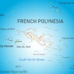 French Polynesia: Gaston Flosse sentenced once again