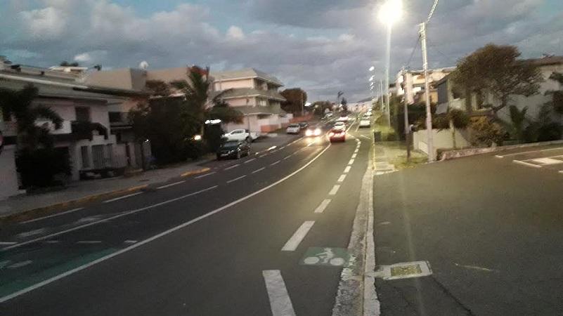 Covid-19: New Caledonia under lockdown