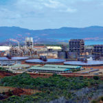 Nickel: Vale plant officially sold