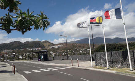 Referendum: what do New Caledonians want?