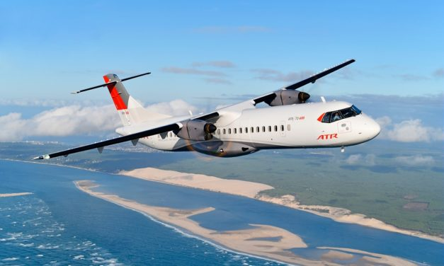 Motu Link to propose low cost flights in French Polynesia